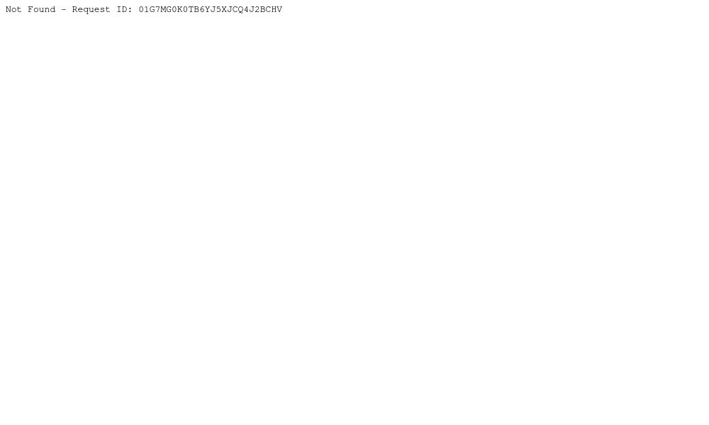 Screenshot of Easings